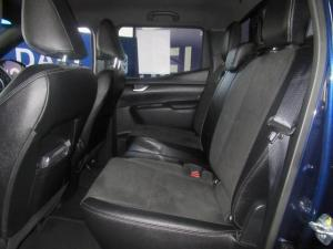Mercedes-Benz X-Class X250d double cab 4Matic Power - Image 9