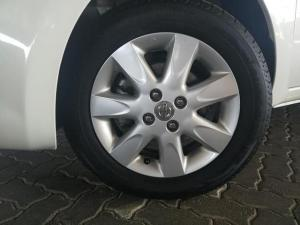 Nissan Micra 1.5 Tekna - Image 6