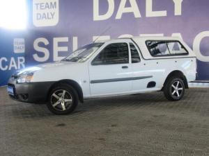 Ford Bantam 1.4TDCi - Image 3