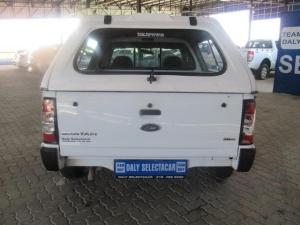 Ford Bantam 1.4TDCi - Image 4