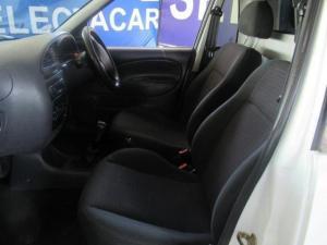 Ford Bantam 1.4TDCi - Image 6