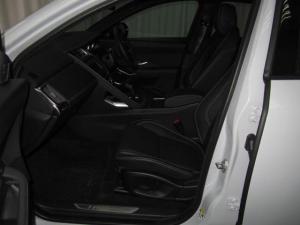 Jaguar E-Pace D240 AWD S - Image 19