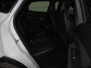 Jaguar E-Pace D240 AWD S - Image 21