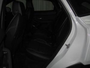 Jaguar E-Pace D240 AWD S - Image 24