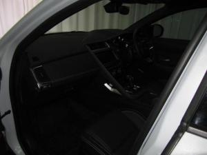 Jaguar E-Pace D240 AWD S - Image 26