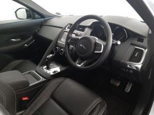 Jaguar E-Pace D240 AWD S - Image 5