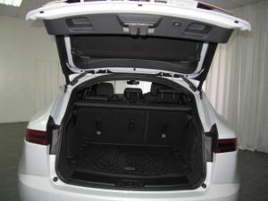 Jaguar E-Pace D240 AWD S - Image 14