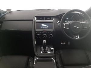 Jaguar E-Pace D240 AWD S - Image 8