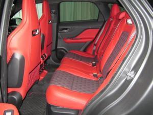 Jaguar F-Pace SVR - Image 13