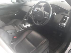 Jaguar E-Pace D180 AWD S - Image 5
