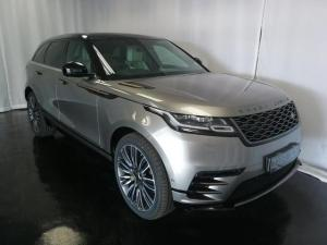 Land Rover Range Rover Velar P380 R-Dynamic HSE First Edition - Image 1