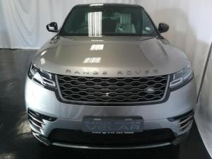 Land Rover Range Rover Velar P380 R-Dynamic HSE First Edition - Image 2