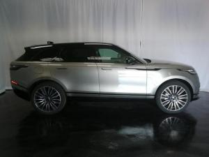 Land Rover Range Rover Velar P380 R-Dynamic HSE First Edition - Image 3