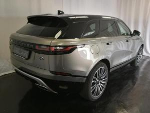 Land Rover Range Rover Velar P380 R-Dynamic HSE First Edition - Image 5