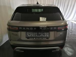 Land Rover Range Rover Velar P380 R-Dynamic HSE First Edition - Image 6