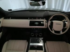 Land Rover Range Rover Velar P380 R-Dynamic HSE First Edition - Image 9