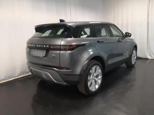 Land Rover Range Rover Evoque D180 SE - Image 9