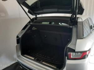 Land Rover Range Rover Evoque HSE Dynamic Sd4 - Image 11