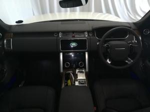 Land Rover Range Rover Vogue SE Supercharged - Image 9