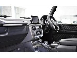 Mercedes-Benz G-Class G63 AMG - Image 16