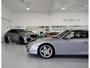 Porsche 911 Carrera S tiptronic - Image 2
