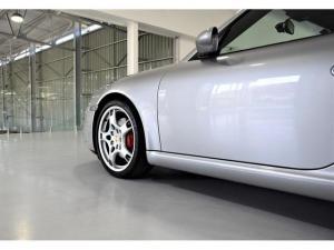 Porsche 911 Carrera S tiptronic - Image 3