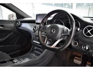 Mercedes-Benz CLA220 CDI AMG automatic - Image 10