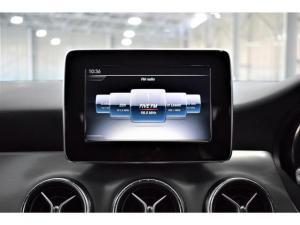 Mercedes-Benz CLA220 CDI AMG automatic - Image 12