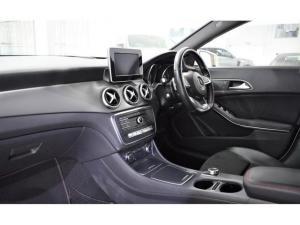 Mercedes-Benz CLA220 CDI AMG automatic - Image 16