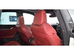 Maserati Levante Diesel - Image 14