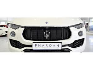 Maserati Levante Diesel - Image 6
