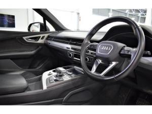 Audi Q7 3.0TDI quattro - Image 10