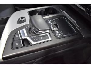 Audi Q7 3.0TDI quattro - Image 11