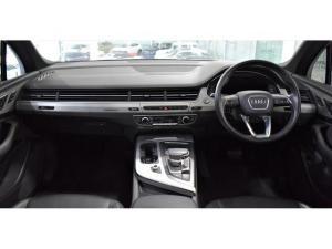 Audi Q7 3.0TDI quattro - Image 12