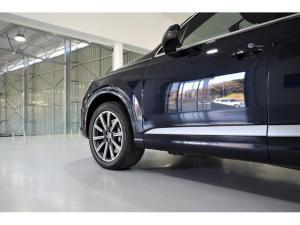 Audi Q7 3.0TDI quattro - Image 3