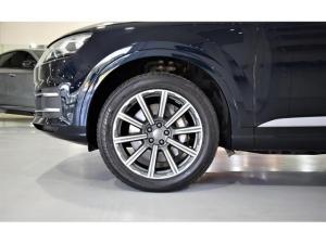 Audi Q7 3.0TDI quattro - Image 4