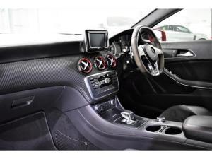 Mercedes-Benz A-Class A45 AMG 4Matic - Image 11