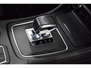 Mercedes-Benz A-Class A45 AMG 4Matic - Image 9