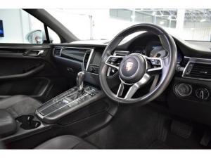 Porsche Macan S diesel - Image 10