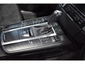 Porsche Macan S diesel - Image 11