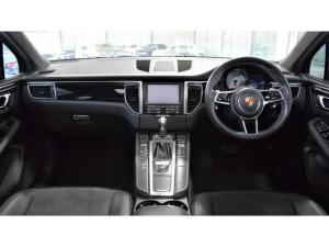 Porsche Macan S diesel - Image 12