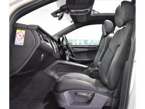 Porsche Macan S diesel - Image 17