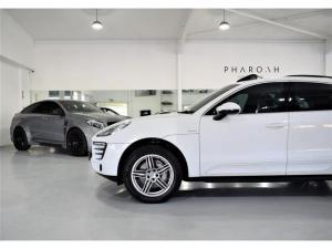 Porsche Macan S diesel - Image 2