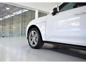 Porsche Macan S diesel - Image 3