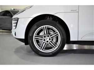 Porsche Macan S diesel - Image 4
