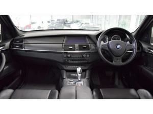 BMW X5 M - Image 12