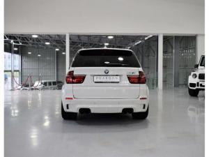 BMW X5 M - Image 15