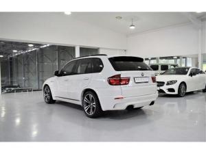 BMW X5 M - Image 16