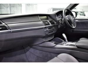BMW X5 M - Image 17