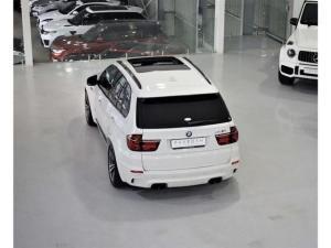 BMW X5 M - Image 18
